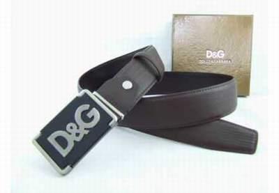 Mode Ceinture dolce gabbana Femme,sacoche ceinture femme,ceinture dolce  gabbana attila 9cfd0db0ff8