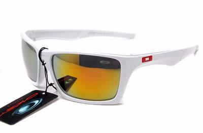 Oakley lunettes 2014,Oakley lunette homme,lunettes soleil marque Oakley fd03f938f575