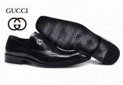 18685685048 annonce chaussure gucci homme