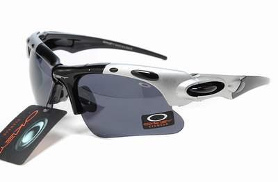 3d3241d025 achat lunette de soleil de marque,lunette Oakley homme noir,acheter lunettes  Oakley evidence