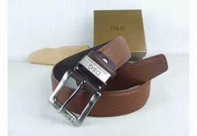 53391623016c acheter ceinture orientale,ceinture voyage,ceinture dolce gabbana 20 euro