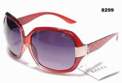 acheter lunettes atol,lunettes de vue marque atol,lunettes invisibles atol 90adae359716