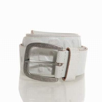 aikido ceinture blanche jaune,ceinture hermes blanche homme,ceinture levis  homme blanc 0705d9cf4f1