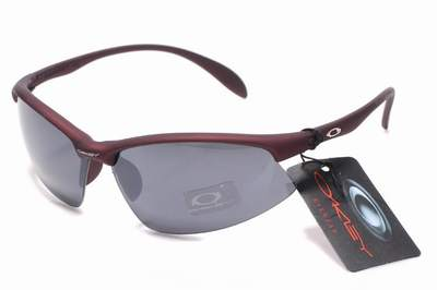 cf26caaec6 amazone lunette Oakley,Oakley lunette attitude,lunettes de vue Oakley 2011
