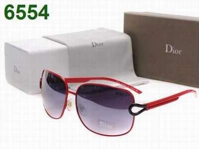 atol lunettes de vue femme,lunettes de vue atol,remboursement lunettes atol ec709ee1eabd