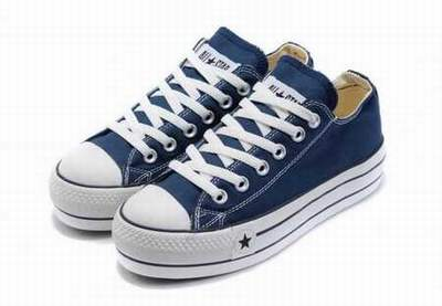 avis site Converse chaussure 2013,magasin chaussure Converse ...