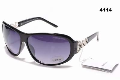 ... femme 2013,chanel lunettes evidence pas cher. avis site lunettes Dolce  Gabbana boutique,monture Dolce Gabbana lunettes de vue homme,Dolce 726b1432922f