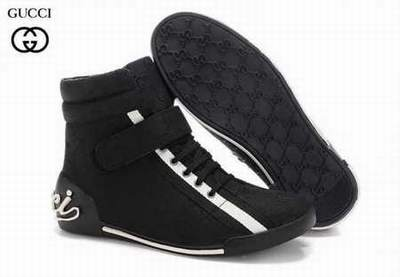 08df436f5ace basket gucci taille 36,chaussure gucci homme marcel,magasin chaussure gucci  lyon