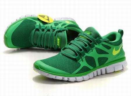 bd9650d5072 basket nike free run 3