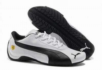 431887de61 basket puma homme 2011,prix des chaussures puma,boutique puma paris