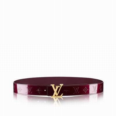 blocage ceinture 206,achat ceinture noire karate,toute les ceinture louis  vuitton 7a22a35b387