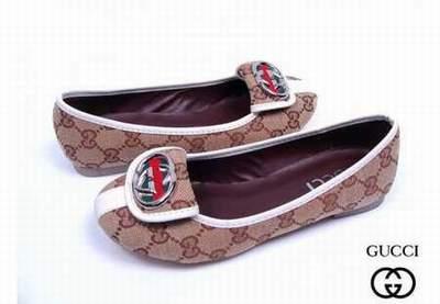 bottes gucci femme foot locker,gucci istanbul,chaussure gucci italienne 458620ede5d