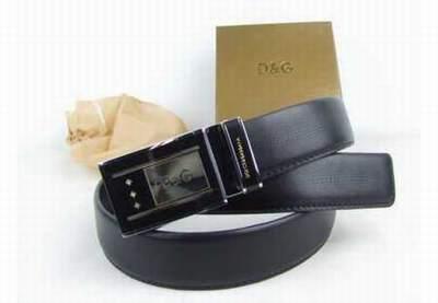 d5325ccbcf1e boucle de ceinture tete de mort,ceinture cuir tress,ceintures femme