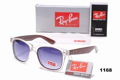0d4a3cea039e35 branche de lunette ray ban,lunettes de soleil ray ban magasin,avis site  lunettes ray ban boutique