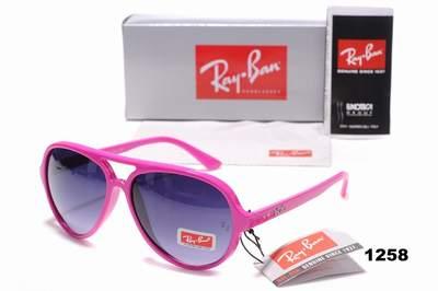 80f6a3c10b80d7 Vente en gros acheter branches lunettes ray ban Pas cher ...