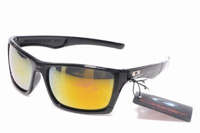 branche pour lunette Oakley,lunette vue Oakley femme 2011,lunettes de  soleil design 226edcfc6835