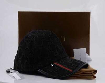 50d4438be4b9 casquette gucci a paris,grossiste casquette chine,casquette new era magasin  en france