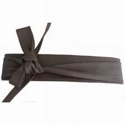 ceinture a nouer ebay,achat ceinture a nouer,ceinture aikido nouer f8c15cd635b