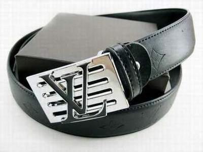 ceinture abdo velform,ceinture abdo abgymnic,ceinture homme ado afcccf926bd