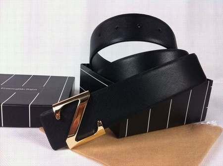 22216bc9ac84 ceinture azzaro coffret pas cher,ceinture slendertone femme sans unite  centrale,ceinture noir fine