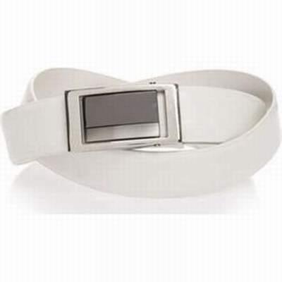 ead9912afad4f ceinture blanche kaporal femme,ceinture blanche decathlon,large ceinture  blanche elastique