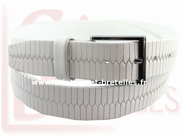 ceinture blanche taekwondo achat,ceinture blanche vernie,ceinture blanche  grande taille femme c7617b1c05d