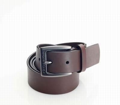 74989e0d8fac ceinture calvin klein femme pas cher,coffret ceinture calvin klein  reversible,ceinture calvin klein garcon