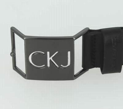 8498c4d50ca3 ceinture calvin klein jeans jacquard,taille ceinture homme calvin klein,ceinture  calvin klein ck 5