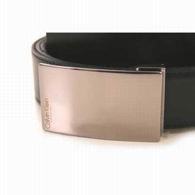 e97bc48fff6f ceinture ck prix,ceinture de costume calvin klein,ceinture calvin klein pas  cher homme