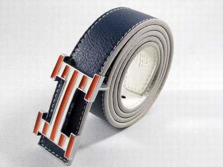 ceinture classique homme pas cher,ceinture abdominale homme pharmacie,ceinture  homme ecko 2bd45736c99