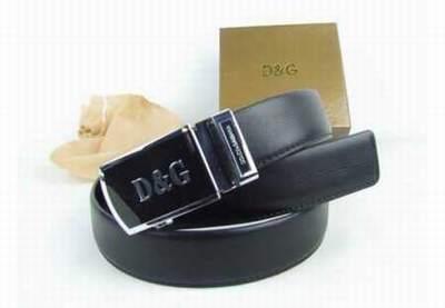 ceinture dainese,magasin ceinture homme paris,ceinture dolce gabbana  crocodile 522986bcaf9