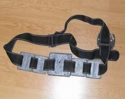 ceinture de plomb prix,plonger sans ceinture de plomb,prix ceinture de plomb  plongee fd9f47be666