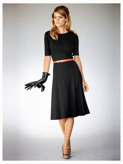 ceinture de robe marocaine,quelle ceinture avec robe corail,robe avec  ceinture large 5057f07c9a0
