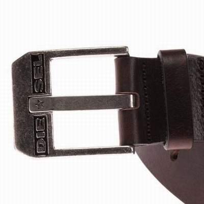 2bab0572f4ed ceinture diesel baxter,ceintures diesel blanche,ceinture diesel la redoute