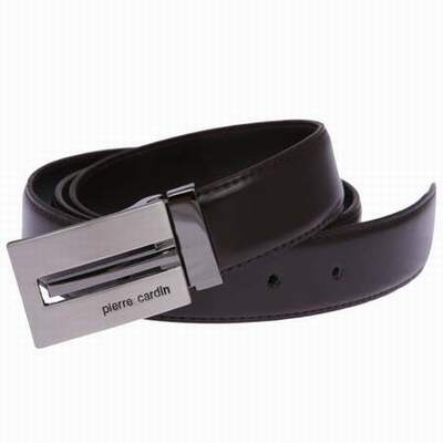 ceinture diesel bilo marron,ceinture marron karate decathlon,ceinture levis  marron vieilli f3f4b52bcee