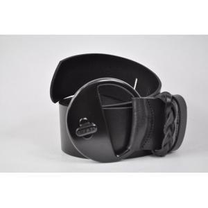 ceinture diesel blanche,ceinture diesel nouvelle collection,ceinture diesel  maroc 7d75e75f1c2