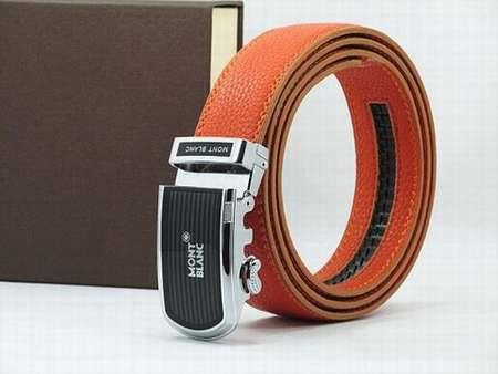 ceinture femme a faire soi meme,ceinture homme crocodile,ceinture d g femme  pas cher 6f6bd97458c