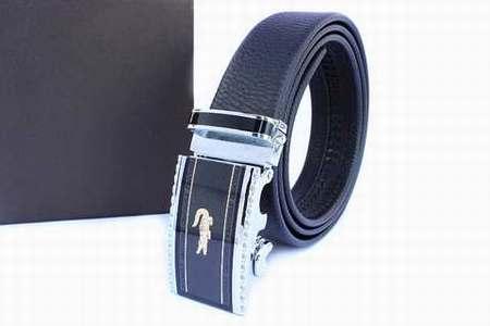 2dd6579552c2 Ceinture Femme Cuir ceinture Pantalon La Femme ceinture Redoute Ski OUxO7q