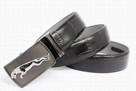 a3e442776cc5 ceinture femme la martina,ceinture femme rip curl,ceinture lv femme prix