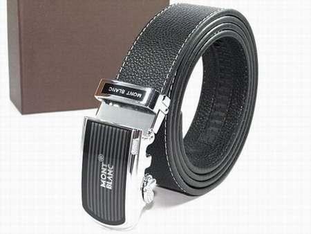7f7facc44a3b ... redoute,ceinture pantalon ski femme,ceinture cuir homme soldes. ceinture  femme mim,ceinture hermes pas cher chine,ceinture de marque pas cher chine