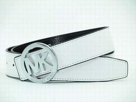 9e08e4d9c56a ceinture femme taille 100,ceinture noire femme esprit,ceinture femme ...