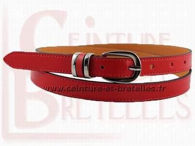 ceinture fine strass,ceinture fine vernis rouge,ceinture fine ou large homme b25f541aa56