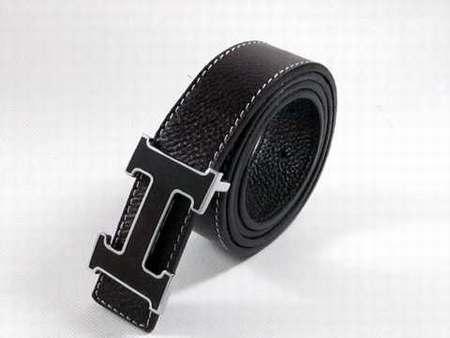 ceinture homme blog,ceinture femme timberland,patron ceinture obi femme  enceinte fd4da29fdec