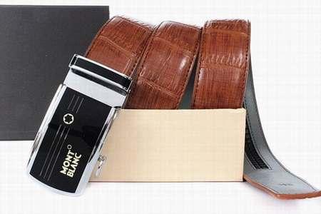 ceinture homme burberry pas cher,ceinture femme forte,ceinture d une femme  en c255a8ca5aa