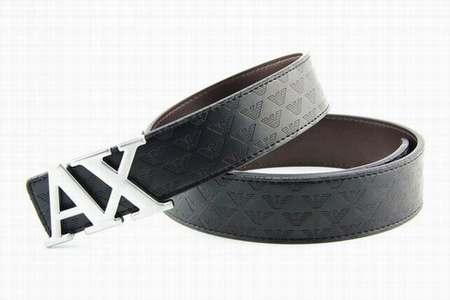 ceinture homme diesel grande taille,ceinture femme classique,ceinture homme  intersport bb5e0848ea1