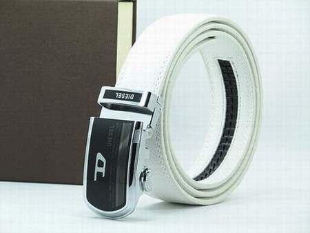 ceinture homme double boucle,ceinture homme ventre plat,ceinture homme pas  cher gucci fe06003bb00