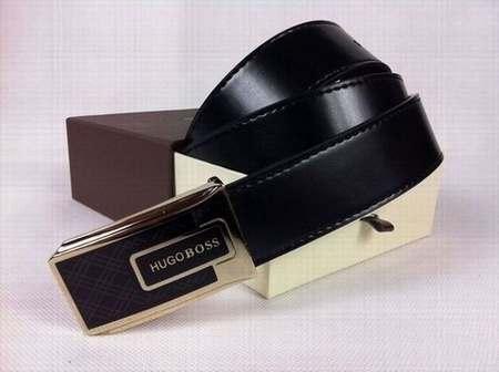 ceinture homme louboutin,ceinture dollar pas cher,ceinture marron pas cher f8b3cb21f8e