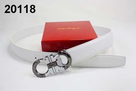 931d7f6eeb2 ceinture homme louis vuitton moin cher