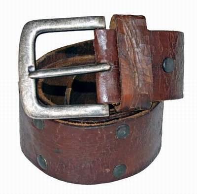 ceinture kaporal grande taille,ceinture kaporal taille 75,ceinture kaporal  avec strass 795086fc58f