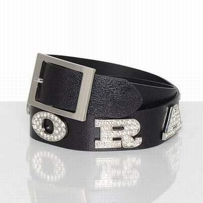 ceinture kaporal homme ebay,ceinture kaporal 115cm,ceinture kaporal femme  avec strass f2a18e2abe9